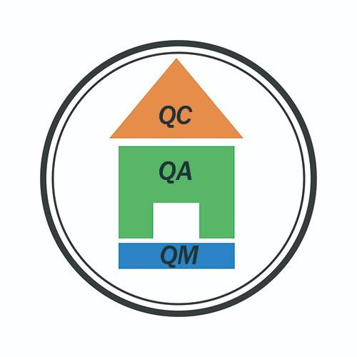 Informazioni sul controllo di qualità
