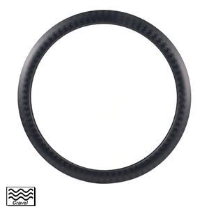 700c Cyclocross Rims 45mm Depth 22mm inner width