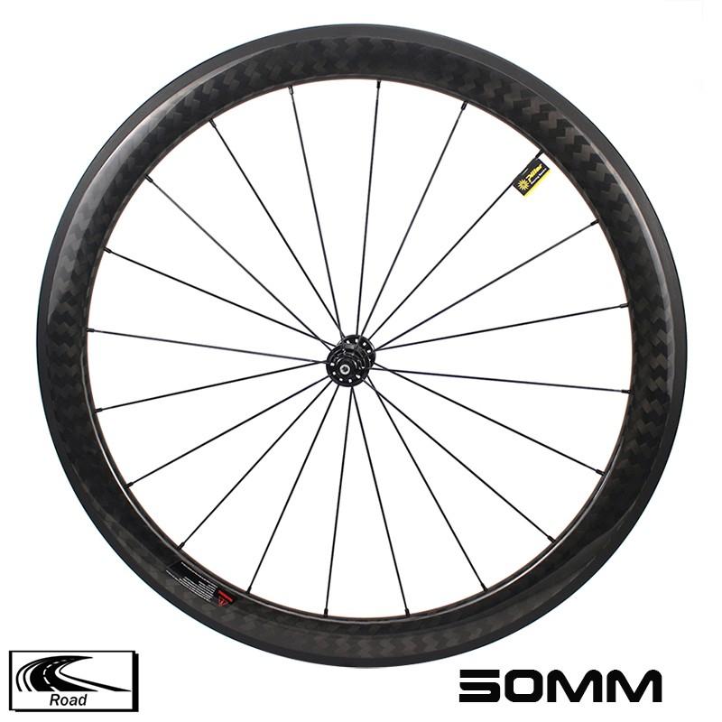 YAR50-03 Велосипедная колесная пара, 50 мм, глубина, 29 мм, ширина, колесная пара