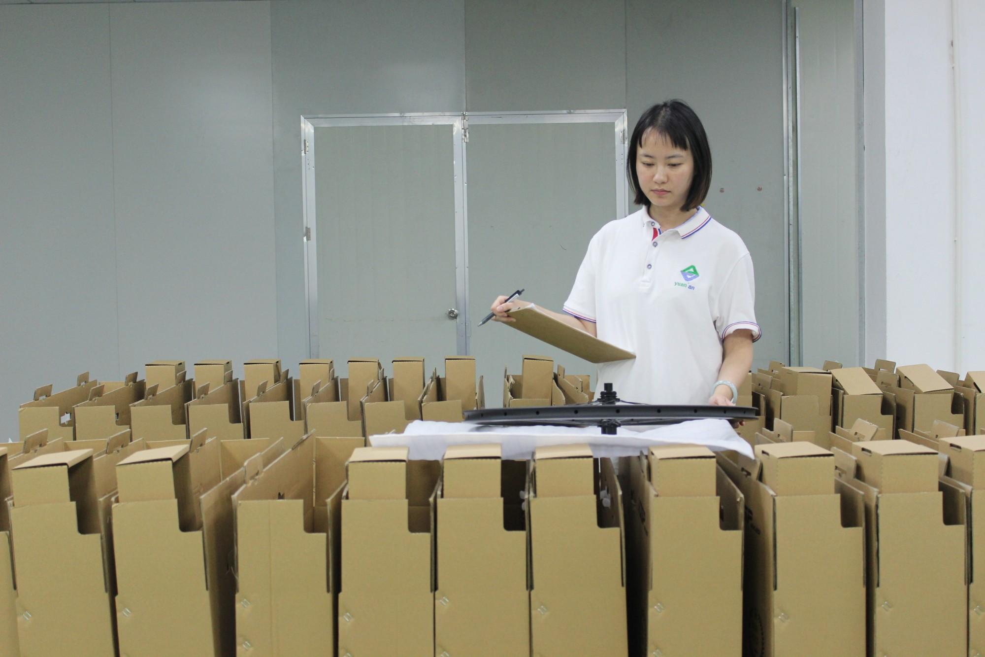 Перевозка и доставка