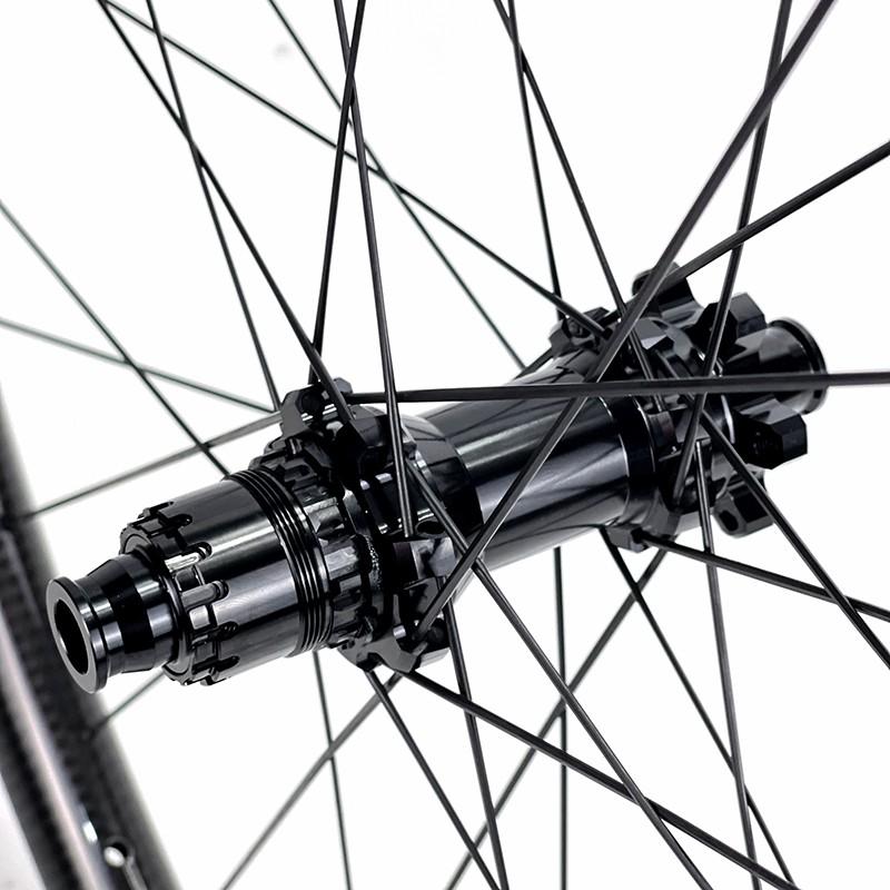 купить 27.5er XC обода горного велосипеда ширина 36мм асимметричная глубина 28мм,27.5er XC обода горного велосипеда ширина 36мм асимметричная глубина 28мм цена,27.5er XC обода горного велосипеда ширина 36мм асимметричная глубина 28мм бренды,27.5er XC обода горного велосипеда ширина 36мм асимметричная глубина 28мм производитель;27.5er XC обода горного велосипеда ширина 36мм асимметричная глубина 28мм Цитаты;27.5er XC обода горного велосипеда ширина 36мм асимметричная глубина 28мм компания