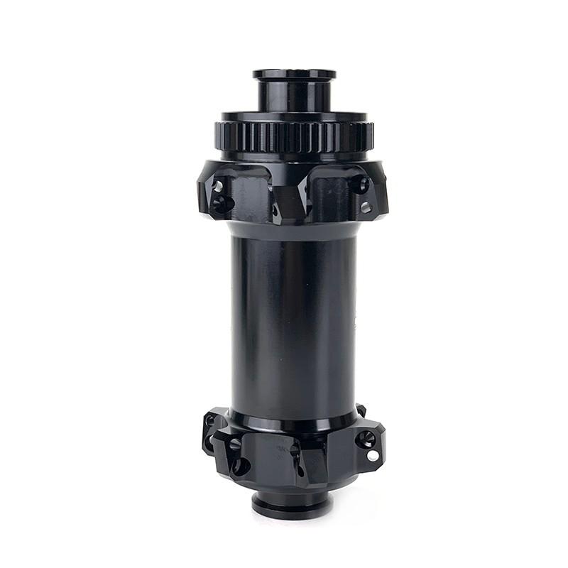 YAR RD13 bike hub center lock Rethcet system freebody 36t