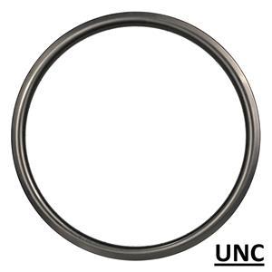 UNC 35mm disc brake original natural carbon surface Ultralight