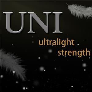 New arrivals UNI series