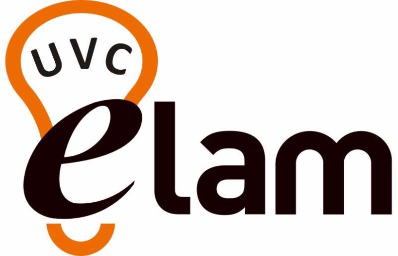 Xiamen UVC Sterilizing Electronics Technology Co. ,Ltd