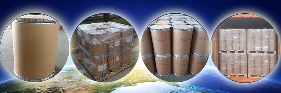 Raw Material Zinc Pyrithione