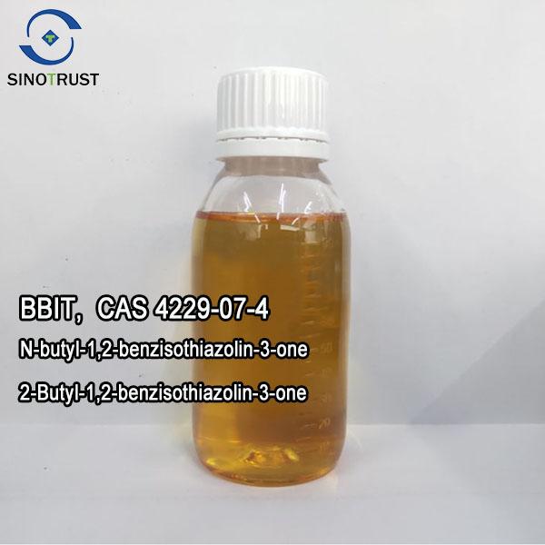 n-butyl-1