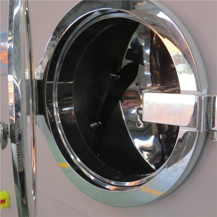 خریدیں دواسازی خودکار ٹیبلٹ کوٹنگ مشین (بی جی بی-600C),دواسازی خودکار ٹیبلٹ کوٹنگ مشین (بی جی بی-600C) کی قیمتوں,دواسازی خودکار ٹیبلٹ کوٹنگ مشین (بی جی بی-600C) برینڈ,دواسازی خودکار ٹیبلٹ کوٹنگ مشین (بی جی بی-600C) ڈویلپر,دواسازی خودکار ٹیبلٹ کوٹنگ مشین (بی جی بی-600C) کی قیمت درج کرنے,دواسازی خودکار ٹیبلٹ کوٹنگ مشین (بی جی بی-600C) ٹیکنالوجی کمپنی,