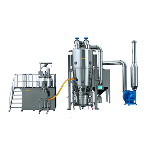 Cheap High Pressure moveable Cleaning Station for Pharmaceutical Machinery