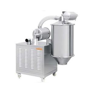 Transportador a vácuo de venda quente ou alimentador de energia a vácuo