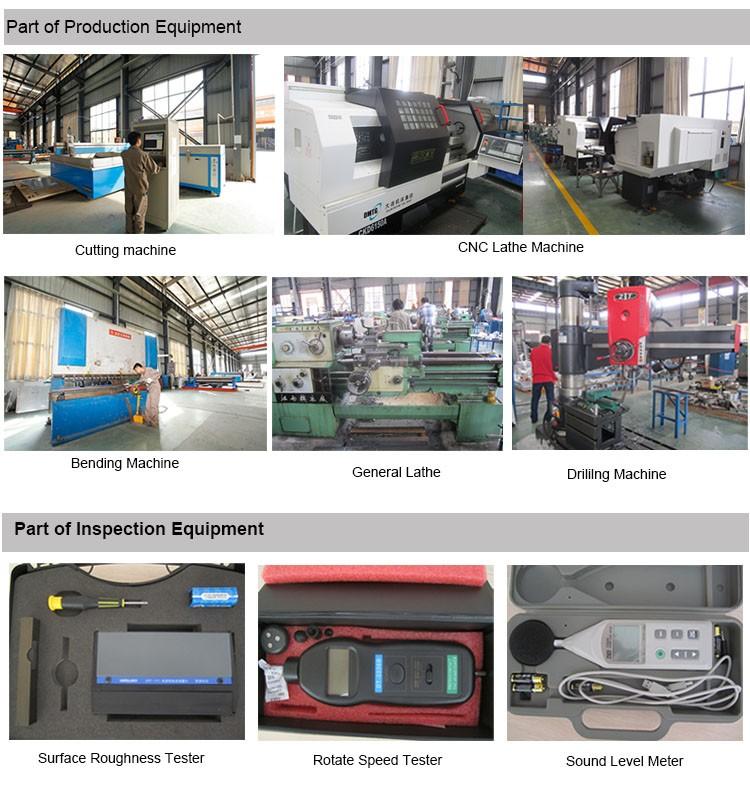 tablet coating machine