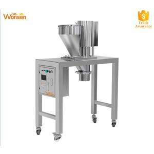 Máquina de trituração rápida aprovada da maquinaria farmacêutica do CE