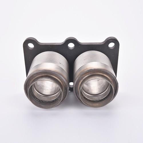 Acheter Jetta utilise le kit de réparation du système d'échappement à soufflet K450060BW,Jetta utilise le kit de réparation du système d'échappement à soufflet K450060BW Prix,Jetta utilise le kit de réparation du système d'échappement à soufflet K450060BW Marques,Jetta utilise le kit de réparation du système d'échappement à soufflet K450060BW Fabricant,Jetta utilise le kit de réparation du système d'échappement à soufflet K450060BW Quotes,Jetta utilise le kit de réparation du système d'échappement à soufflet K450060BW Société,