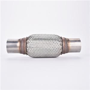 Tuyaux flexibles de 1,5 pouces pour systèmes de moteur automatique