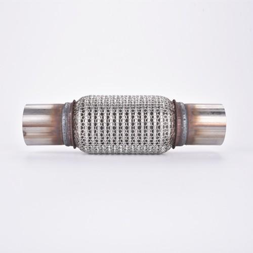 Acheter Tuyaux flexibles universels d'acier inoxydable avec des tubes d'extension et des fils extérieurs grillagés pour la réparation,Tuyaux flexibles universels d'acier inoxydable avec des tubes d'extension et des fils extérieurs grillagés pour la réparation Prix,Tuyaux flexibles universels d'acier inoxydable avec des tubes d'extension et des fils extérieurs grillagés pour la réparation Marques,Tuyaux flexibles universels d'acier inoxydable avec des tubes d'extension et des fils extérieurs grillagés pour la réparation Fabricant,Tuyaux flexibles universels d'acier inoxydable avec des tubes d'extension et des fils extérieurs grillagés pour la réparation Quotes,Tuyaux flexibles universels d'acier inoxydable avec des tubes d'extension et des fils extérieurs grillagés pour la réparation Société,
