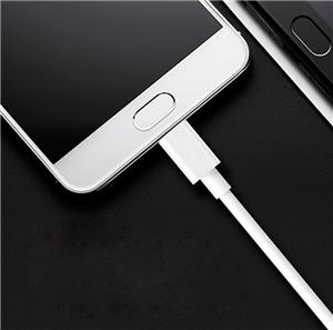 USB to Type C extension charging cable Manufacturers, USB to Type C extension charging cable Factory, Supply USB to Type C extension charging cable