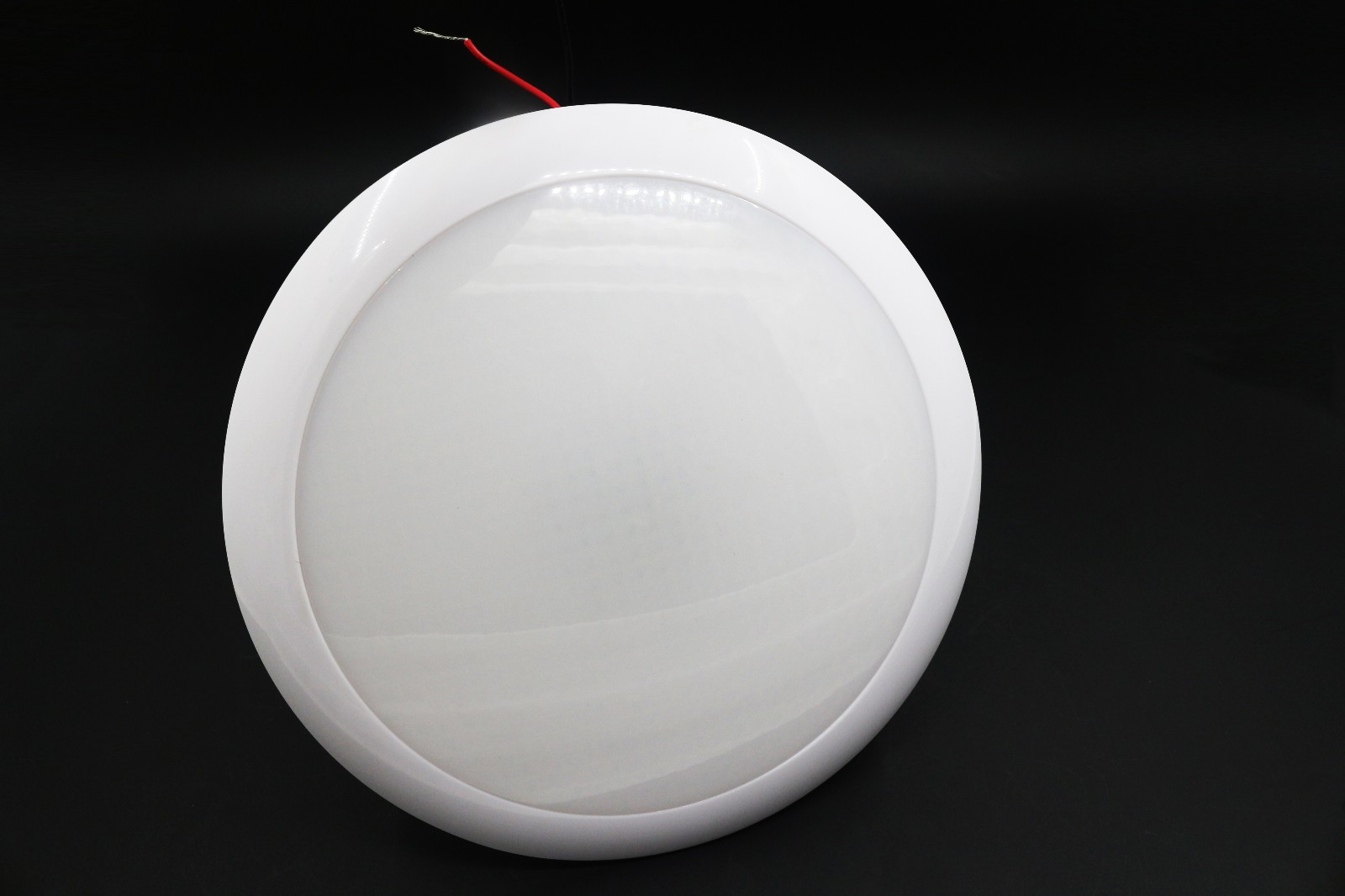 IP67 Waterproof Surface mount Interior Ceiling Lights