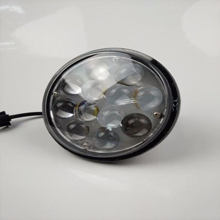 2640LM 36W Led Lamp Lights