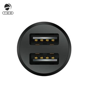 High quality Mobile Phone Accessories Mini Body 4.8A Black Metal USB Car Charger Quotes,China Mobile Phone Accessories Mini Body 4.8A Black Metal USB Car Charger Factory,Mobile Phone Accessories Mini Body 4.8A Black Metal USB Car Charger Purchasing