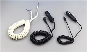 12V Plug 10A Heavy Duty Male Cigarette Adapter with leads Manufacturers, 12V Plug 10A Heavy Duty Male Cigarette Adapter with leads Factory, Supply 12V Plug 10A Heavy Duty Male Cigarette Adapter with leads