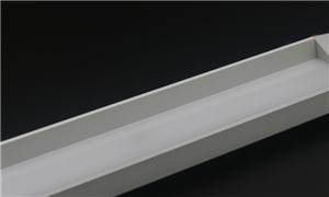 600mm 700mm IP65 Aluminium Exterior Awning Lights Manufacturers, 600mm 700mm IP65 Aluminium Exterior Awning Lights Factory, Supply 600mm 700mm IP65 Aluminium Exterior Awning Lights