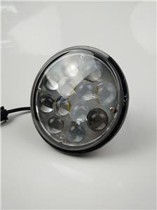 2640LM 36W Led Lamp Lights Manufacturers, 2640LM 36W Led Lamp Lights Factory, Supply 2640LM 36W Led Lamp Lights