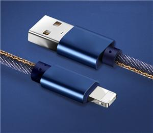 Sync USB Cable for Iphone with Cheapest Factory Price