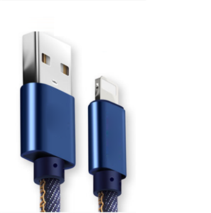 Sync USB Cable for Iphone with Cheapest Factory Price Manufacturers, Sync USB Cable for Iphone with Cheapest Factory Price Factory, Supply Sync USB Cable for Iphone with Cheapest Factory Price