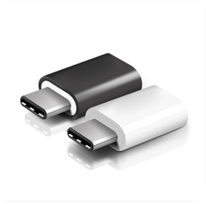 Micro USB to Type C Adapter Manufacturers, Micro USB to Type C Adapter Factory, Supply Micro USB to Type C Adapter