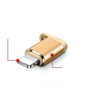 Micro Usb Data adapter Plug for Samsung Iphone Manufacturers, Micro Usb Data adapter Plug for Samsung Iphone Factory, Supply Micro Usb Data adapter Plug for Samsung Iphone