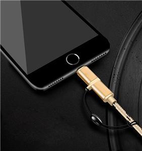 Micro Usb Data adapter Plug for Samsung Iphone Manufacturers, Micro Usb Data adapter Plug for Samsung Iphone Factory, Supply Micro Usb Data adapter Plug for Samsung Iphone