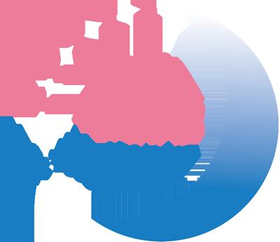 Tuyền Châu Jiayue Sanitary Products Co., Ltd