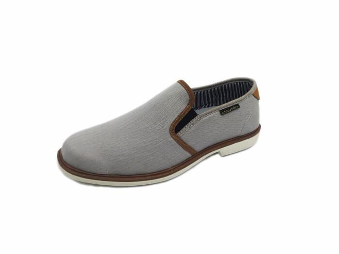 Men Loafer Shoes Slip-on Shoes Manufacturers, Men Loafer Shoes Slip-on Shoes Factory, Supply Men Loafer Shoes Slip-on Shoes
