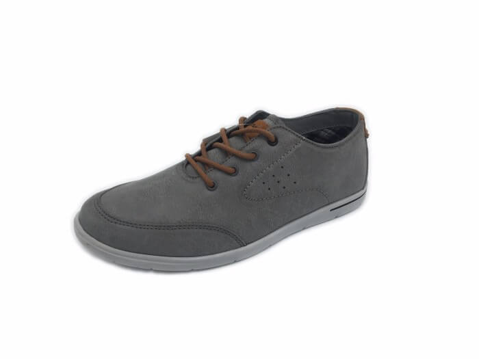 Men Casual Shoes