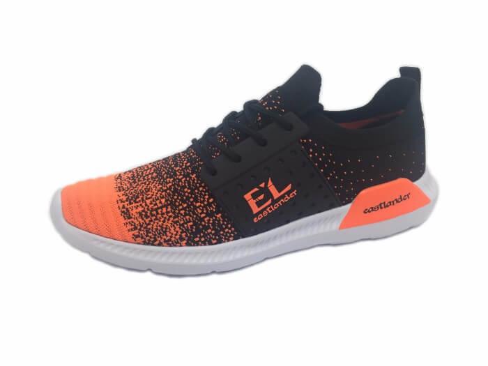 High quality Eastlander Flyknit Running Shoes for Men Quotes,China Eastlander Flyknit Running Shoes for Men Factory,Eastlander Flyknit Running Shoes for Men Purchasing