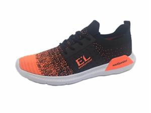 Eastlander Flyknit Running Shoes for Men