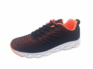 Men's Mesh Shoes Running Shoes
