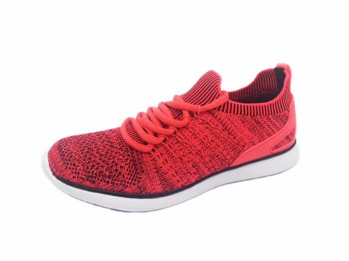 Flyknit Sneakers Casual Shoes for Women Manufacturers, Flyknit Sneakers Casual Shoes for Women Factory, Supply Flyknit Sneakers Casual Shoes for Women