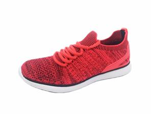 Flyknit Sneakers Casual Shoes for Women