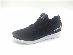 Running Sneakers Flyknit Casual Shoes for Men
