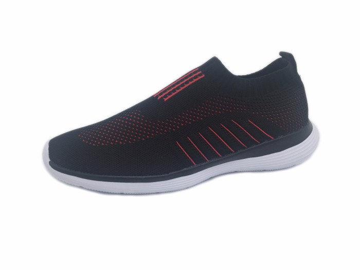 Flyknit Running Shoe for Men Manufacturers, Flyknit Running Shoe for Men Factory, Supply Flyknit Running Shoe for Men