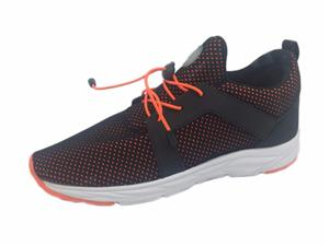Flyknit Lace Casual Shoes For Men