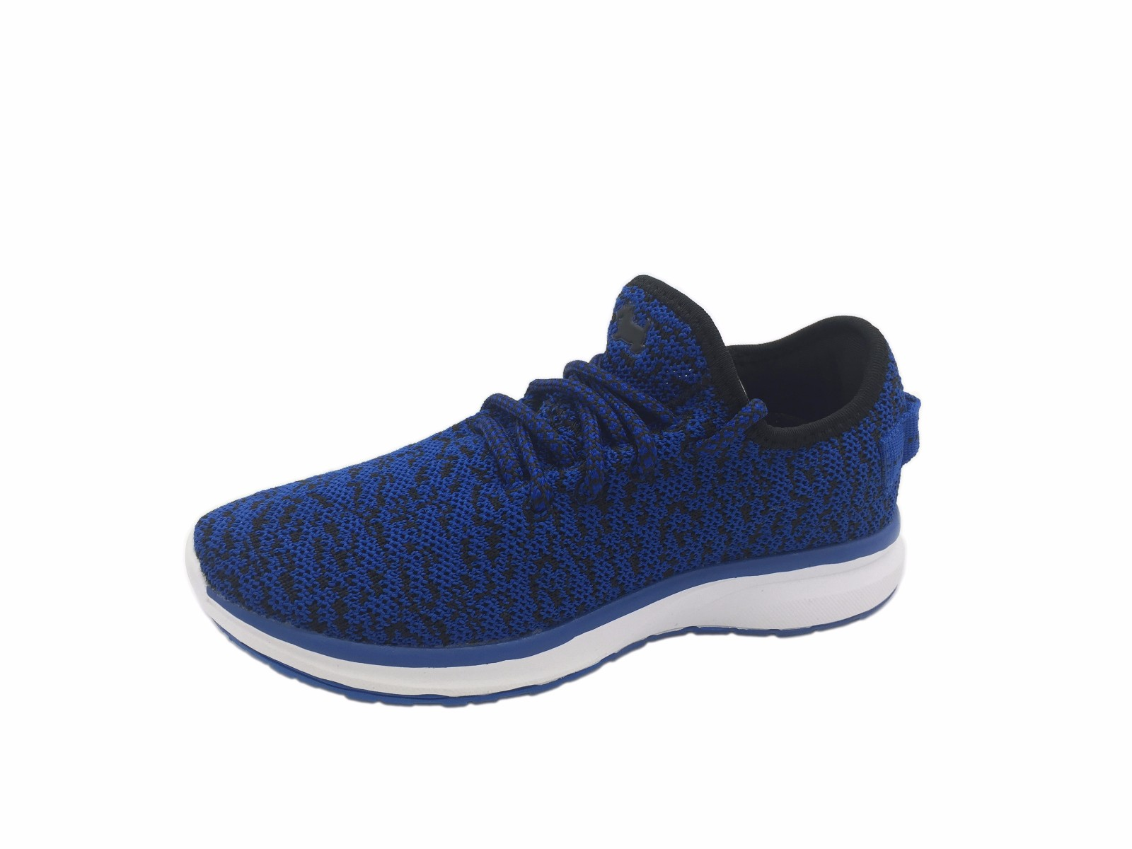 High quality Infant Flyknit Shoes Running Shoes Quotes,China Infant Flyknit Shoes Running Shoes Factory,Infant Flyknit Shoes Running Shoes Purchasing