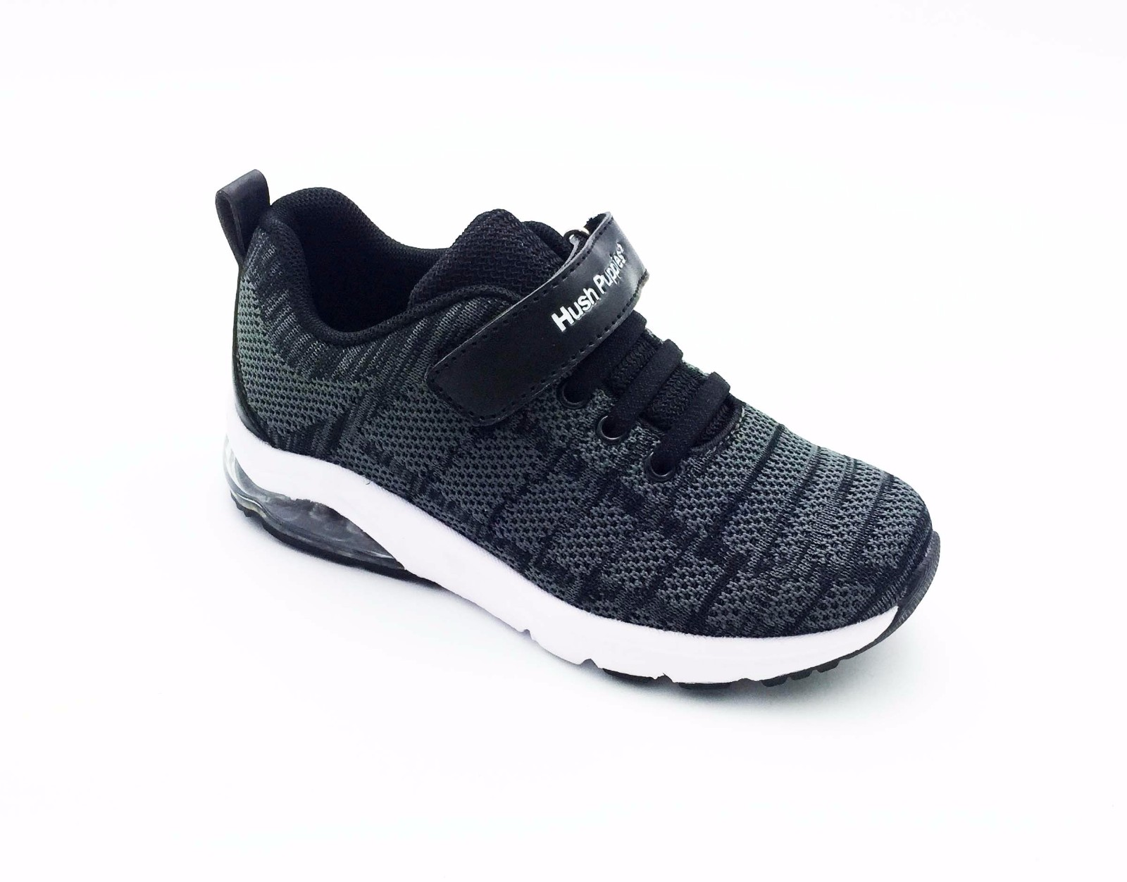 High quality Kids Breathable shoes Spring children Casual boys and girls Lace-up Flyknit Fashion shoes Quotes,China Kids Breathable shoes Spring children Casual boys and girls Lace-up Flyknit Fashion shoes Factory,Kids Breathable shoes Spring children Casual boys and girls Lace-up Flyknit Fashion shoes Purchasing