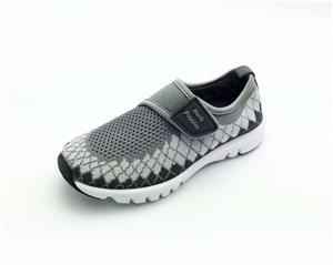 Kids Casual Shoes Flyknit Vamp Shoes Magic HOOk&LOOP Shoes Manufacturers, Kids Casual Shoes Flyknit Vamp Shoes Magic HOOk&LOOP Shoes Factory, Supply Kids Casual Shoes Flyknit Vamp Shoes Magic HOOk&LOOP Shoes