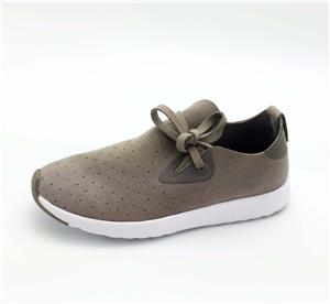High quality Causal Shoes CowSuede Kid Shoes Running Shoes for Kids Quotes,China Causal Shoes CowSuede Kid Shoes Running Shoes for Kids Factory,Causal Shoes CowSuede Kid Shoes Running Shoes for Kids Purchasing
