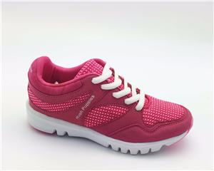 High quality Mesh Shoes Running Sport Shoes For Kids Quotes,China Mesh Shoes Running Sport Shoes For Kids Factory,Mesh Shoes Running Sport Shoes For Kids Purchasing