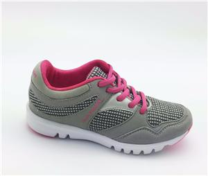Mesh Shoes Running Sport Shoes For Kids