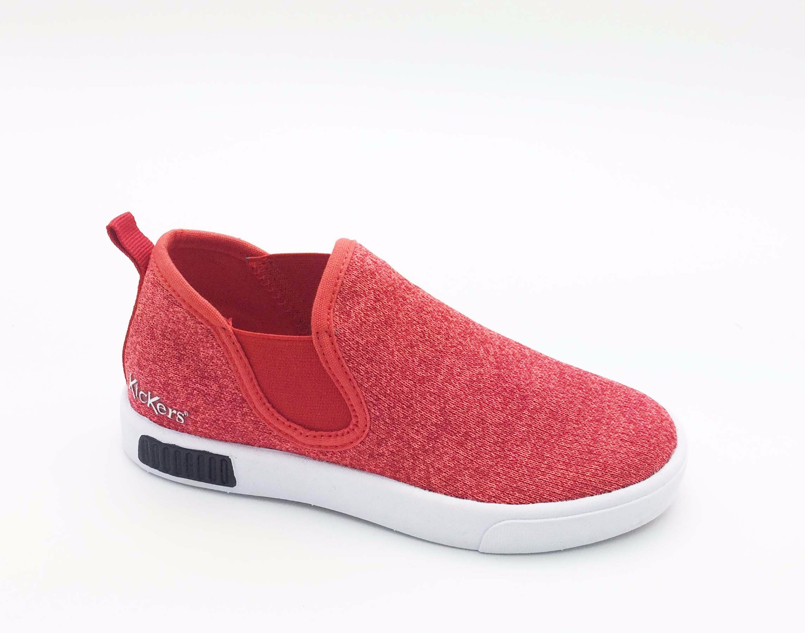 High quality Flyknit Shoes Loafers Girls Boys Sneakers Toddlers Children Flats Quotes,China Flyknit Shoes Loafers Girls Boys Sneakers Toddlers Children Flats Factory,Flyknit Shoes Loafers Girls Boys Sneakers Toddlers Children Flats Purchasing
