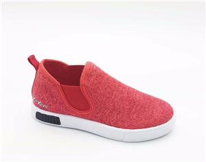 Flyknit Shoes Loafers Girls Boys Sneakers Toddlers Children Flats Manufacturers, Flyknit Shoes Loafers Girls Boys Sneakers Toddlers Children Flats Factory, Supply Flyknit Shoes Loafers Girls Boys Sneakers Toddlers Children Flats